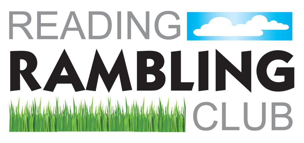 Reading Rambling Club